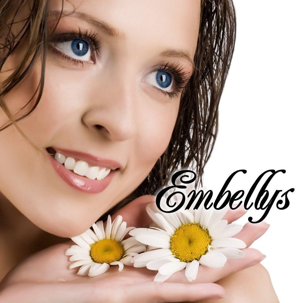 Embellys